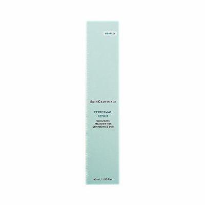 Skinceuticals Epidermal Repair 40ml(1.33oz) Fast Shipping