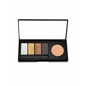 Victoria's Secret Luminous ANGEL Deluxe Face Palette - Limited Edition