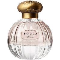 Tocca Beauty Simone 1.7 oz Eau de Parfum Spray