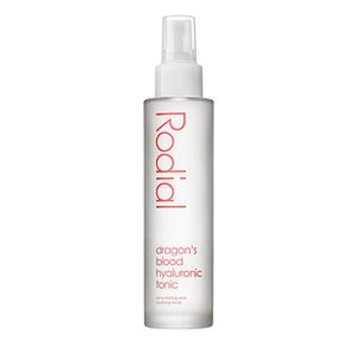 Rodial Skincare Dragons Blood Hyaluronic Toning Spritz