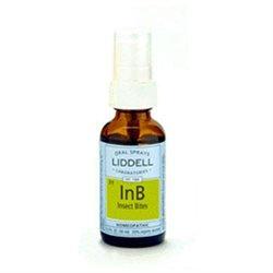 Liddell Laboratories Liddell Insect Bites (InB)
