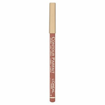 Make Up Contour Parfait Lip Pencil - 656 Honey