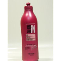 Saloon in Liss Control Conditioner 33.8 Oz