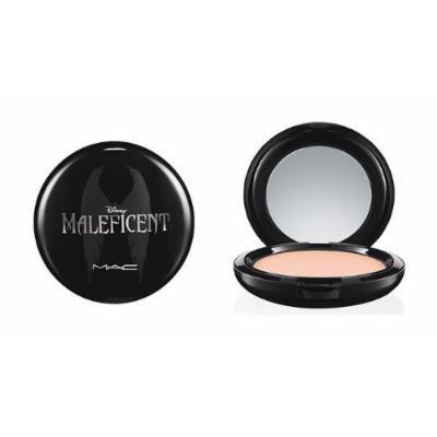 M.A.C Cosmetics Disney Maleficent Beauty Powder