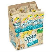 Crystal Light On-the-Go Pack, Iced Tea