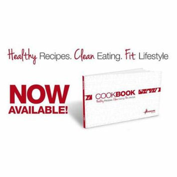 Metabolic Nutrition Cook Book