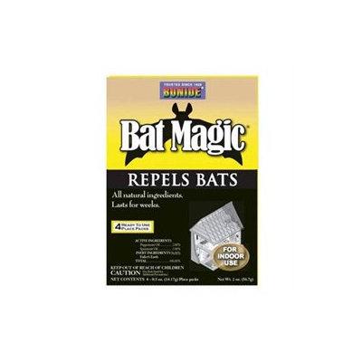 Bonide Products Bat Magic 4 Pack