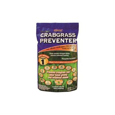 Bonide Products Crabgrass Preventer With Fertilizer