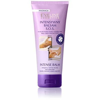 Intense Balm Emergency Care for Dry and Coarse Skin