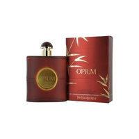 OPIUM by Yves Saint Laurent 3.0 oz EDT Spray NEW in Box for Women