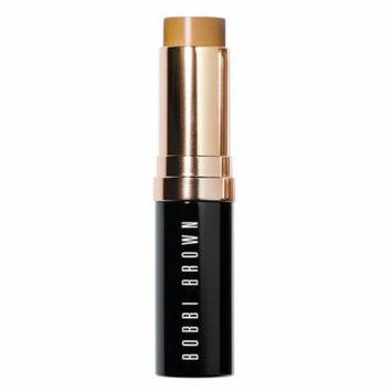 Bobbi Brown Skin Foundation Stick, shade=Warm Honey