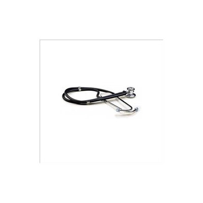 Graham Field Sprague Rappaport-Type Stethoscope