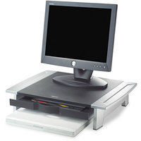 Fellowes Mfg. Co. Fellowes, Inc Monitor Riser,2