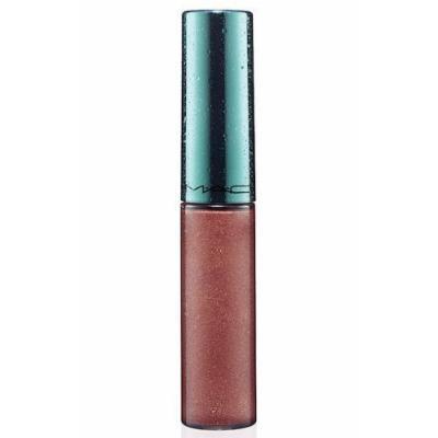 M.A.C Cosmetics Alluring Aquatic Lipglass