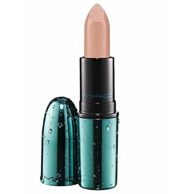 M.A.C Cosmetics Alluring Aquatic Lipstick
