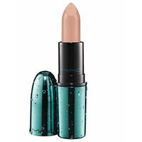 MAC Alluring Aquatic Lipstick