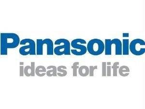 Panasonic WX-CC412 Attune Ii Center Module Dual Lane