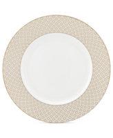 Kate Spade kate spade new york Waverly Pond Dinner Plate