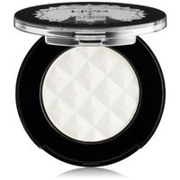 NYX Ultimate Pearl Eye Shadow, Black Pearl, 0.14 Ounce