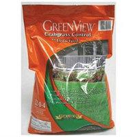Greenview 21-31159/21-29014 Gv Fertilzr 22-0-4 W/ Crab Cnt