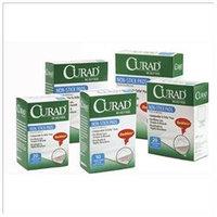 Medlne MEDLINE CUR47399 CURAD Sterile Non-Stick Pads