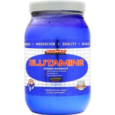 Allmax Nutrition Glutamine 1000 Grams