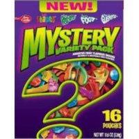 Betty Crocker General Mills Mystery Variety Pack