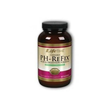 PH-Refix -Mint LifeTime 60 Chewable