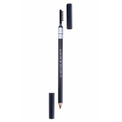Le Metier De Beaute Brow Bound Eyebrow Pencil, Fawn, .04 Ounce