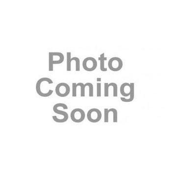 GIORGIO ARMANI Eyeglasses AR 7027 5029 Grey 55MM