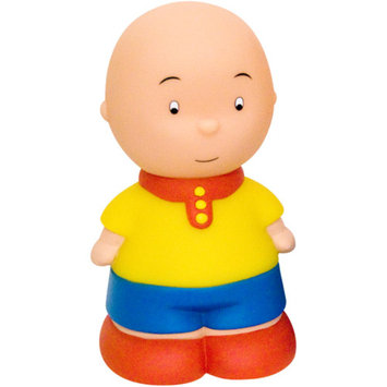 Caillou Soft Character