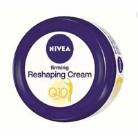 NIVEA Body Firming Reshaping Cream Q10 plus