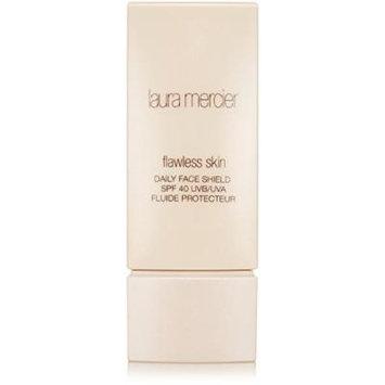 Laura Mercier Flawless Skin Daily Face Shield SPF 40 UVB/UVA 30ml/1oz