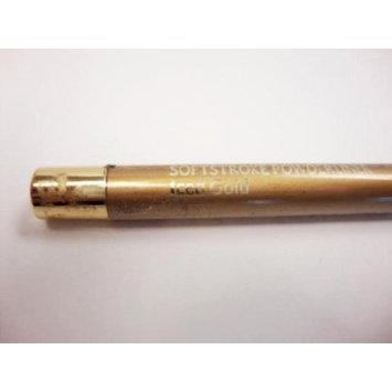 World Shoppers Revlon Softstroke Powderliner Pencil