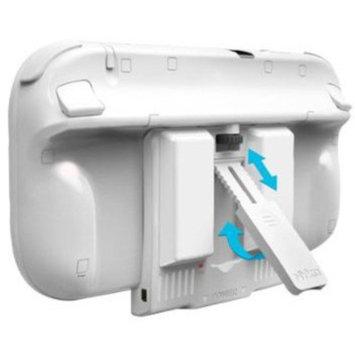Nyko NYKO U Boost - White (Wii U)