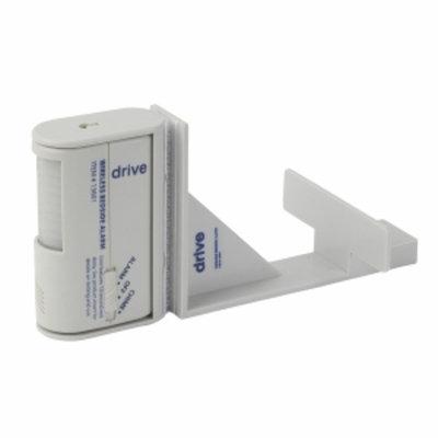 Drive Medical Wireless Bedside Alarm, 1 ea