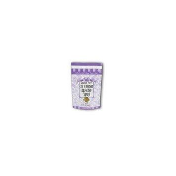 FunFresh Foods - Almond Flour 4 pk Pwd