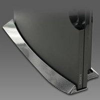 Nyko PS3 Vertical Stand