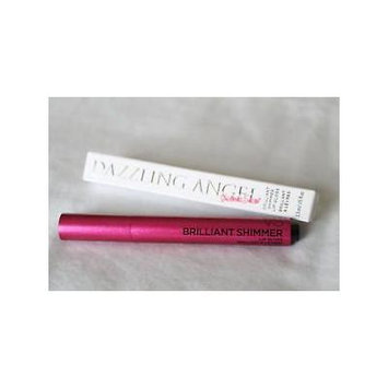 Victoria's Secret Brilliant shimmer lip gloss DAZZLING