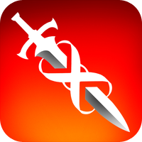 Chair Entertainment Group, LLC Infinity Blade