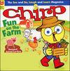 Chirp/Subscriptionagency.Com