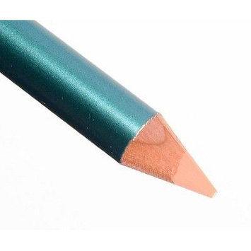 MAC Alluring Aquatic Lip Pencil Lip Liner, What Comes Naturally