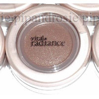 Revlon Vital Radiance Easy Blending Eye Shadow