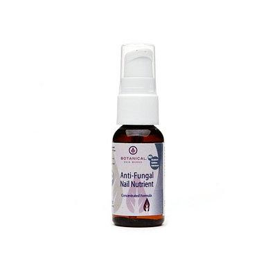Botanical Skin Works Anti-Fungal Nail Nutrient