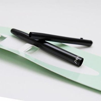 Shiseido Cosmetic Accessory Makeup Lip Brush Retractable