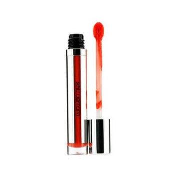 Shu Uemura Lip Care 0.19 Oz Tint In Gelato Lip & Cheek Color - # At03 Fantasy Orange For Women
