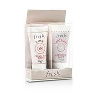 fresh Freshface Mini Primer & Glow Set