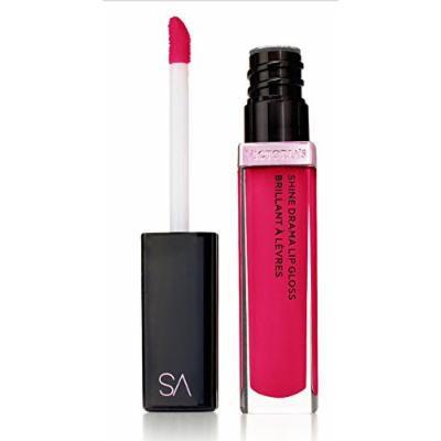 Victoria's Secret Lip Gloss -Give Me Fever