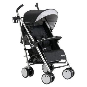 Hauck Torro Umbrella Stroller - Black