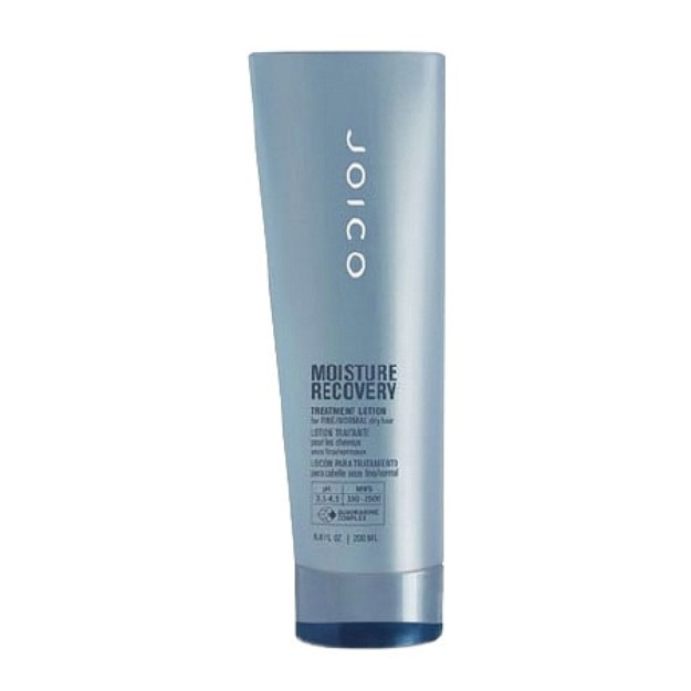 Joico Moisture Recovery Treatment Lotion